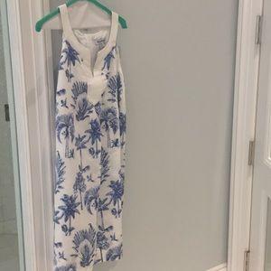 Tommy Bahama Dresses - Tommy Bahama dress size large